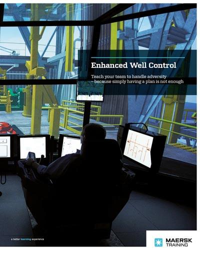 2456 Enhanced Well control pdf