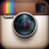 Instagram logo-150x150