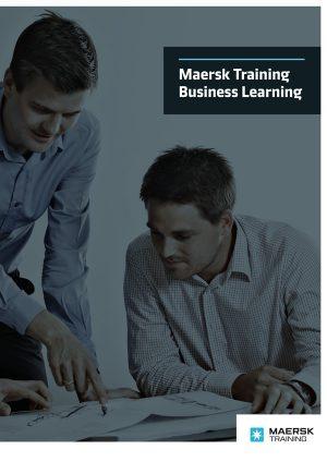 MT-Business-Learning---Brochure-1